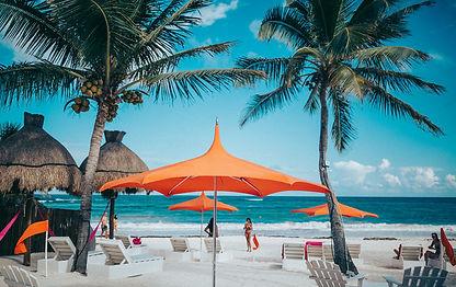 Playa-Shambala.jpg