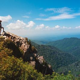 Jared Appalachian Trail.png