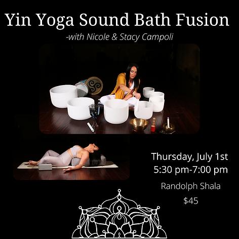 Yin Yoga soundbath fusion.png