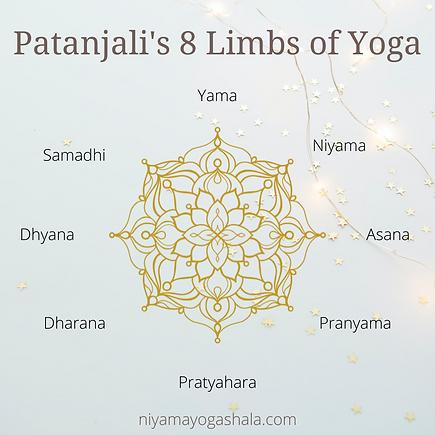 Patanjali's 8 Limbs of Yoga.png