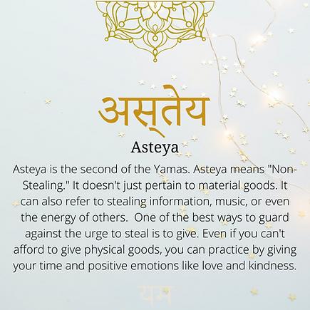 Asteya graphic.png