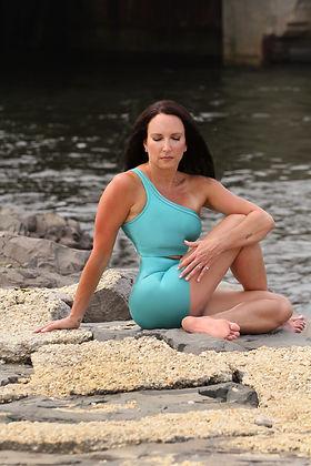 yoga teacher training schedule, yin yoga teacher training