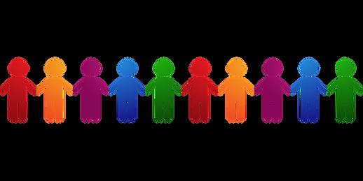 children_holding_hands_together.png