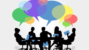 11/11/2021 р. відбудеться круглий стіл за результатами проекту