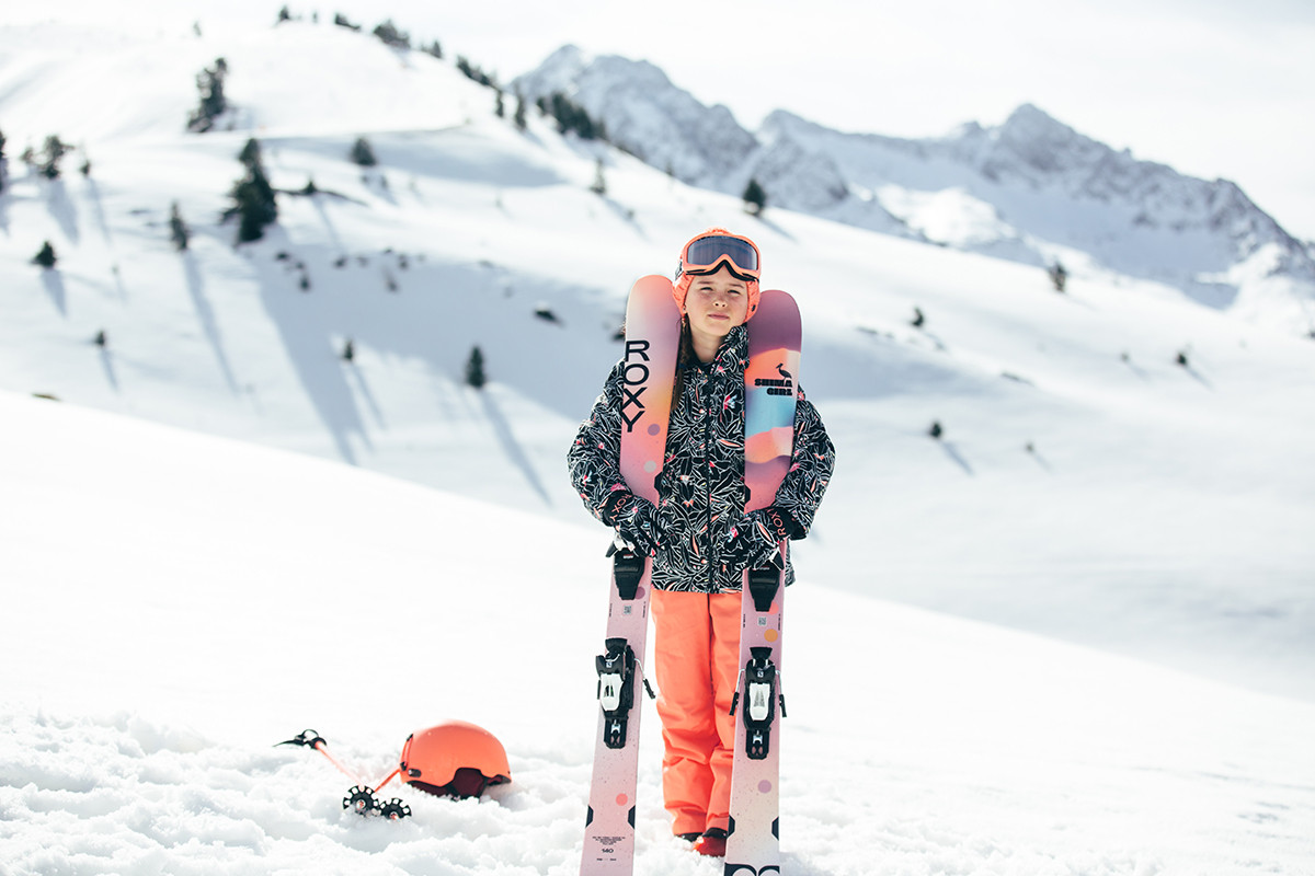 MATT-Winter-Roxy-Girl-Ski.jpg
