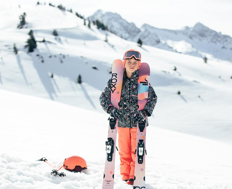 MATT-Winter-Roxy-Girl-Ski.jpg