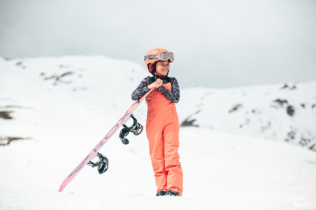 MATT-Winter-Roxy-Girl-Snowboard-orange.j