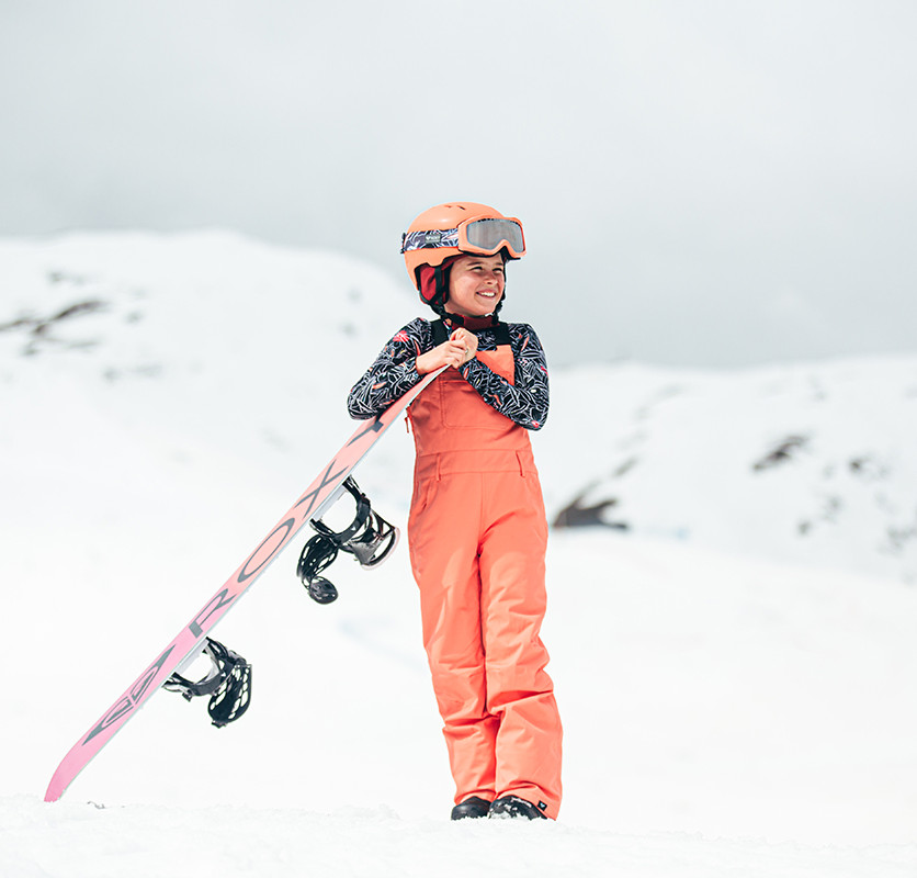 MATT-Winter-Roxy-Girl-Snowboard-orange.j