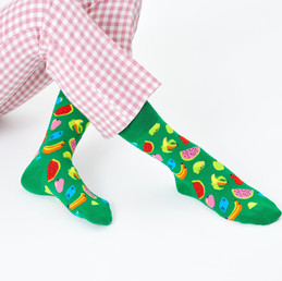 MATT-Sommer-Happy-Socks-7.jpg