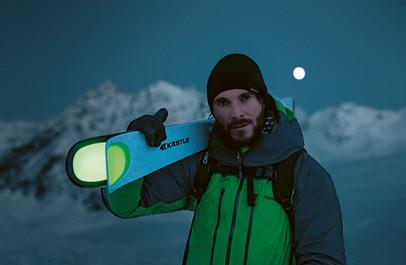MATT-Winter-Kästle-Man-Ski-TX-Glow.jpg
