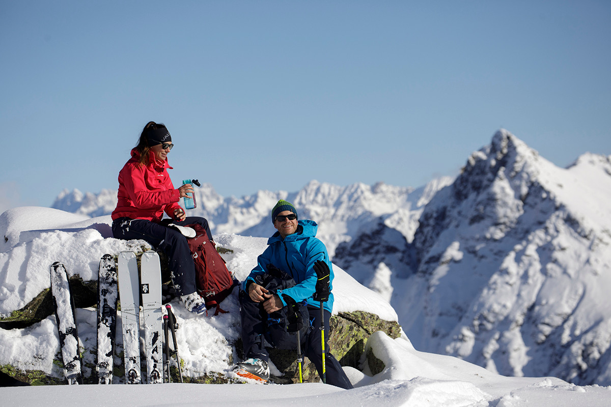 MATT-Winter-Leki-Skitouring-Couple3.jpg