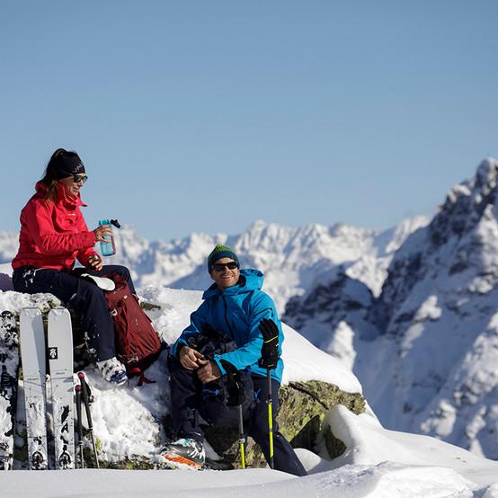 MATT-Winter-Leki-Skitouring-Couple3.jpg