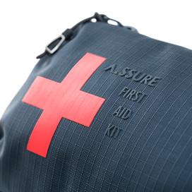 MATT-Winter-ABS-First-Aid-Kit.jpg