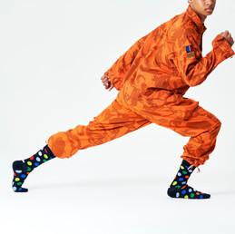 MATT-Sommer-Happy-Socks-3.jpg