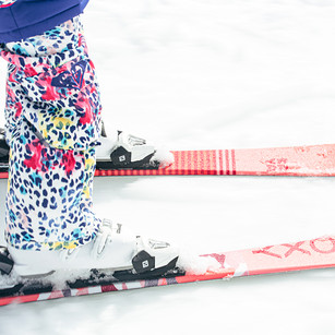 MATT-Winter-Roxy-Ski-Trousers.jpg