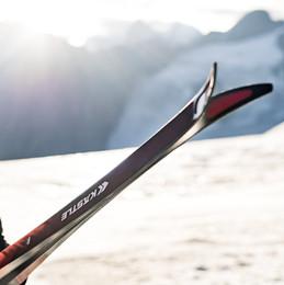 MATT-Winter-Kästle-Ski-RX10 Skate.jpg