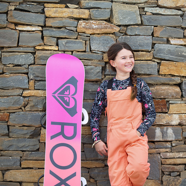 MATT-Winter-Roxy-Girl-Snowboard.jpg