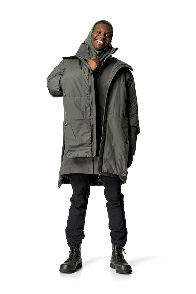 MATT-Winter-Houdini-Ms-One-Parka.jpg