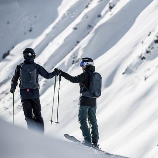 MATT-Winter-ABS-Couple-Touring.jpg