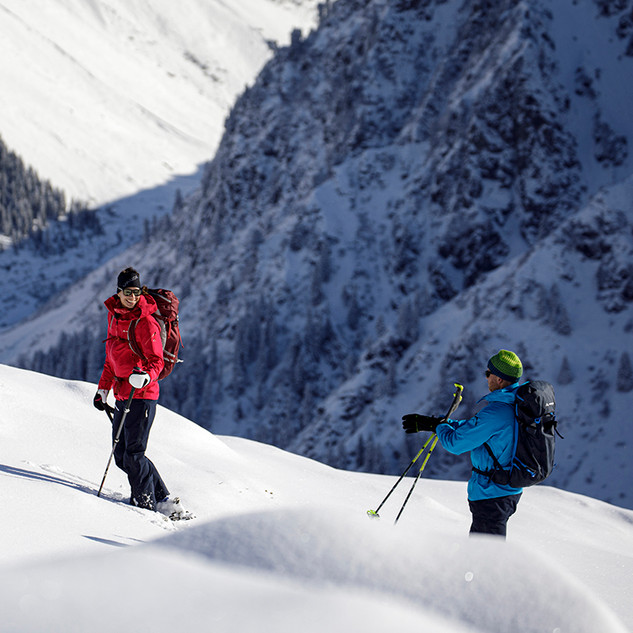 MATT-Winter-Leki-Skitouring-Couple6.jpg