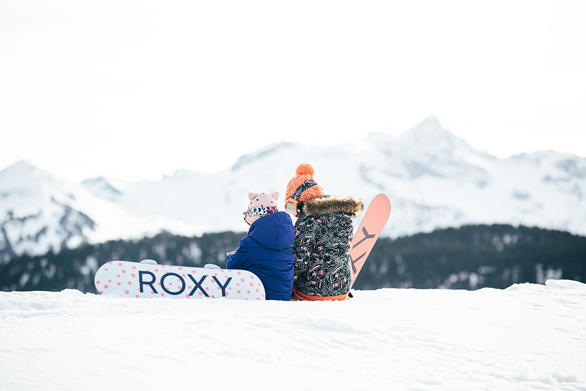 MATT-Winter-Roxy-Girls-Snowboard.jpg