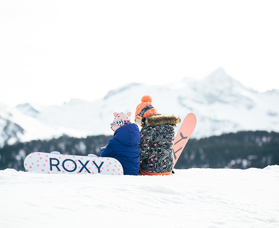 MATT-Winter-Roxy-Girls-Snowboard.jpg