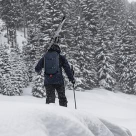 MATT-Winter-ABS-Man-Touring.jpg