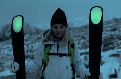 MATT-Winter-Kästle-Woman-TX87-Glow.jpg