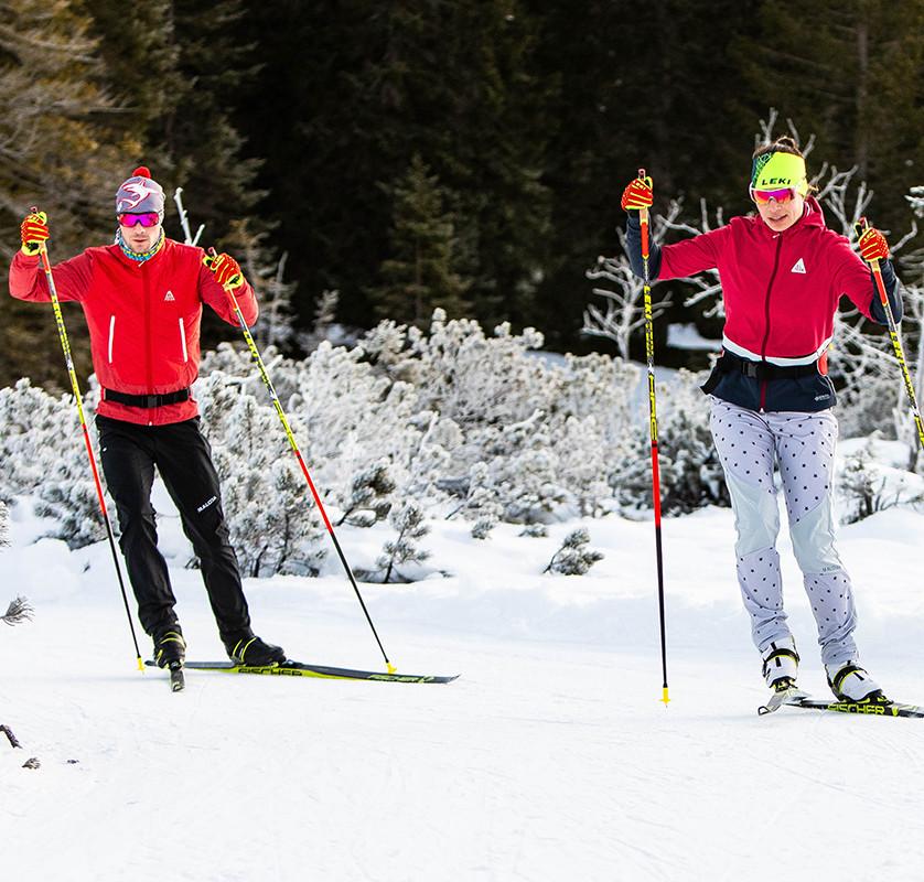MATT-Winter-Leki-Cross-Country-Couple1.j