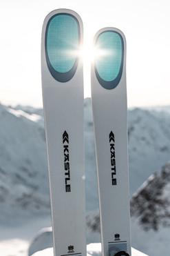 MATT-Winter-Kästle-Ski-TX93.jpg
