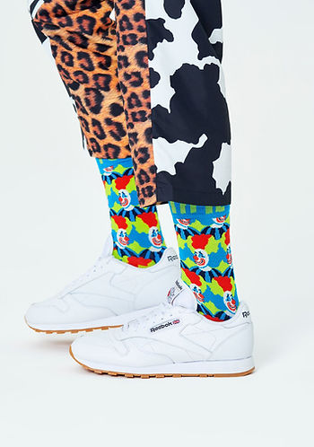 MATT-Sommer-Happy-Socks-5.jpg