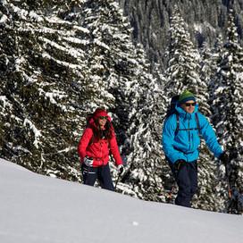 MATT-Winter-Leki-Skitouring-Couple2.jpg