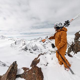 MATT-Winter-Kästle-Man-Ski-MX88.jpg