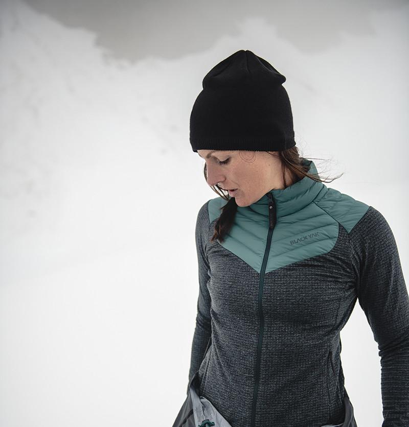 MATT-Winter-BlackYak-Woman-Overall.jpg