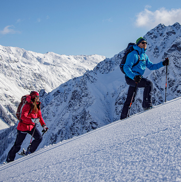MATT-Winter-Leki-Skitouring-Couple8.jpg