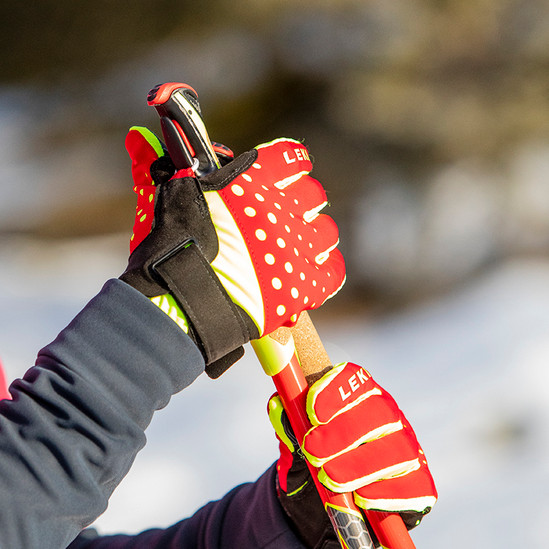 MATT-Winter-Leki-Cross-Country-Gloves-St