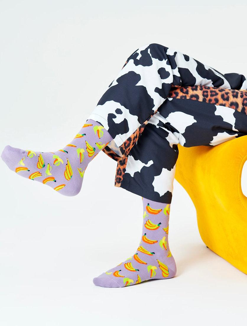 MATT-Sommer-Happy-Socks-1.jpg