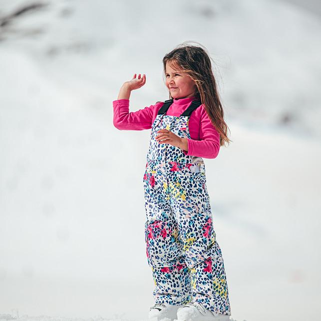 MATT-Winter-Roxy-Girl-Trousers.jpg
