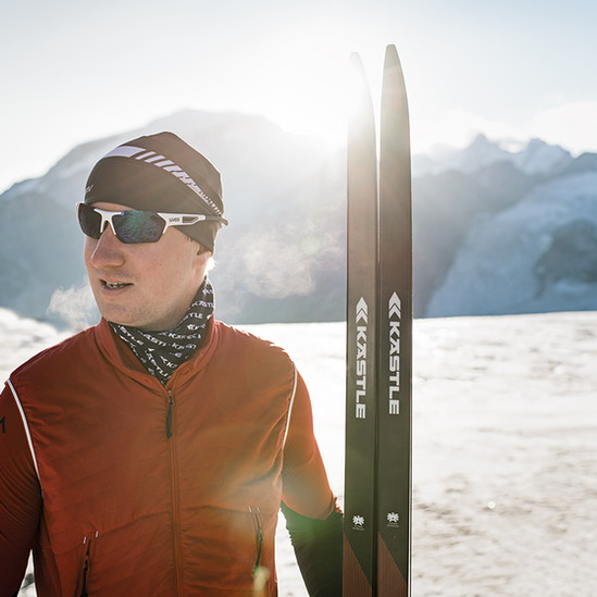 MATT-Winter-Kästle-Man-Ski-RX10-Skate-3