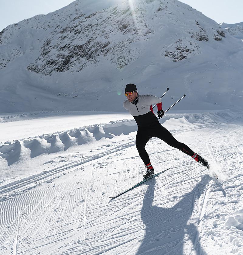 MATT-Winter-Kästle-Langlauf-RX10.jpg