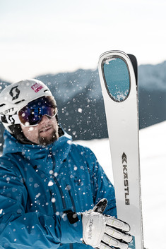 MATT-Winter-Kästle-Man-Ski-MX75.jpg