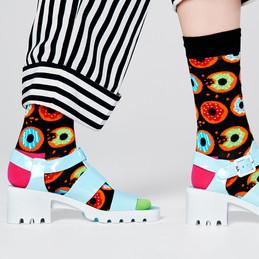MATT-Sommer-Happy-Socks-6.jpg