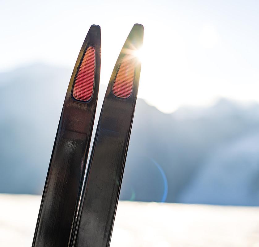 MATT-Winter-Kästle-Ski-RX10-Skate-4.jpg