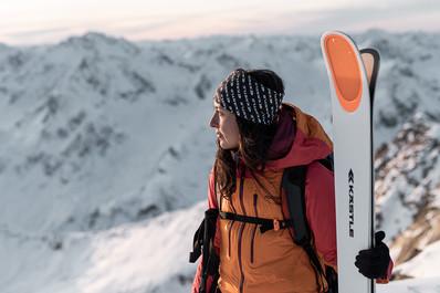 MATT-Winter-Kästle-Woman-Ski-TX103.jpg