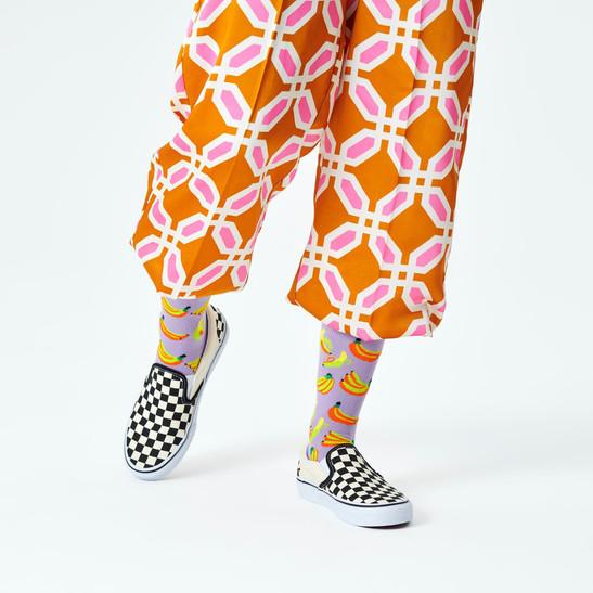 MATT-Sommer-Happy-Socks-2.jpg