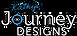 Kathy's Logo.png