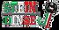 Stein-Dinse Logo.png