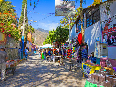 The Truth And Misconceptions About Ajijic, Lake Chapala