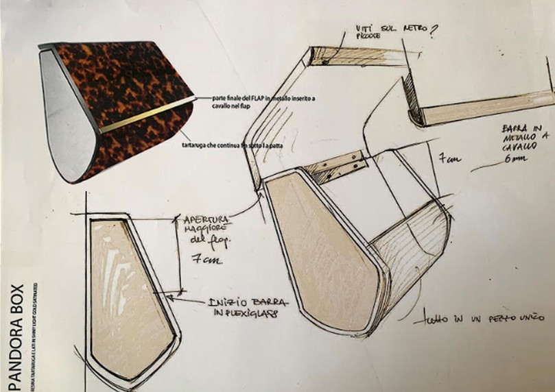 GIVENCHY pandora box plexy sketch.jpg