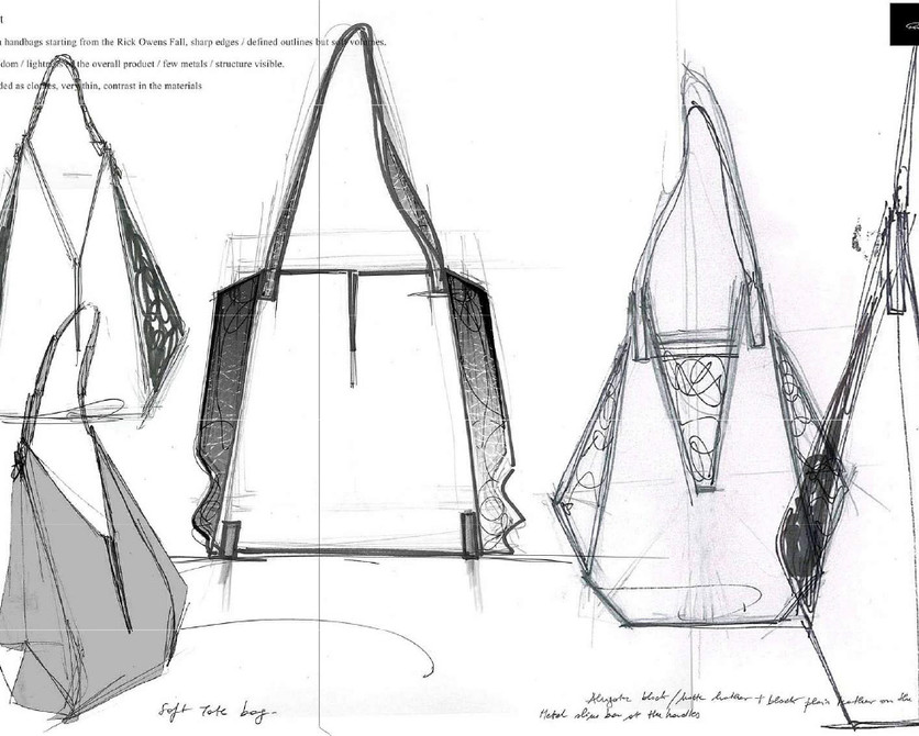 Mens_accessoires_and_unisex_sketches_RIC